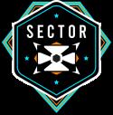 sector_x_logo_colour