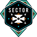 sector_x_logo_colour